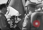 Image of Adolf Hitler and German remilitarization Germany, 1939, second 12 stock footage video 65675043608