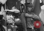 Image of Adolf Hitler and German remilitarization Germany, 1939, second 15 stock footage video 65675043608
