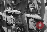 Image of Adolf Hitler and German remilitarization Germany, 1939, second 16 stock footage video 65675043608