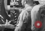 Image of Adolf Hitler and German remilitarization Germany, 1939, second 22 stock footage video 65675043608