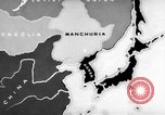 Image of Adolf Hitler and German remilitarization Germany, 1939, second 33 stock footage video 65675043608