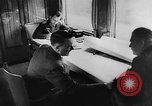 Image of Adolf Hitler and German remilitarization Germany, 1939, second 61 stock footage video 65675043608