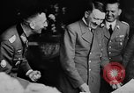 Image of German annexation of Sudetenland Germany, 1938, second 10 stock footage video 65675043609