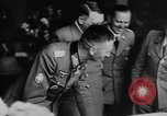 Image of German annexation of Sudetenland Germany, 1938, second 13 stock footage video 65675043609