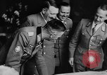 Image of German annexation of Sudetenland Germany, 1938, second 14 stock footage video 65675043609