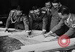 Image of German annexation of Sudetenland Germany, 1938, second 15 stock footage video 65675043609