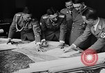 Image of German annexation of Sudetenland Germany, 1938, second 16 stock footage video 65675043609