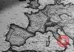 Image of German annexation of Sudetenland Germany, 1938, second 20 stock footage video 65675043609