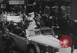 Image of German annexation of Sudetenland Germany, 1938, second 48 stock footage video 65675043609