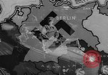 Image of German annexation of Sudetenland Germany, 1938, second 50 stock footage video 65675043609
