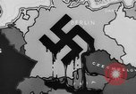 Image of German annexation of Sudetenland Germany, 1938, second 52 stock footage video 65675043609