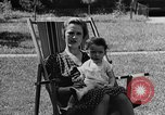 Image of isolationists in United States before World War 2 United States USA, 1938, second 33 stock footage video 65675043616