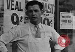 Image of isolationists in United States before World War 2 United States USA, 1938, second 41 stock footage video 65675043616