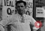 Image of isolationists in United States before World War 2 United States USA, 1938, second 42 stock footage video 65675043616