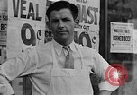 Image of isolationists in United States before World War 2 United States USA, 1938, second 43 stock footage video 65675043616