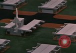 Image of Bomarc IM-99B United States USA, 1958, second 2 stock footage video 65675043618