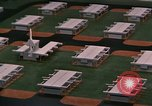 Image of Bomarc IM-99B United States USA, 1958, second 8 stock footage video 65675043618