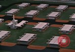 Image of Bomarc IM-99B United States USA, 1958, second 9 stock footage video 65675043618