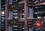 Image of Bomarc IM-99B United States USA, 1958, second 61 stock footage video 65675043618