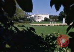 Image of Monuments Washington DC USA, 1968, second 16 stock footage video 65675043625