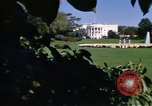 Image of Monuments Washington DC USA, 1968, second 31 stock footage video 65675043625