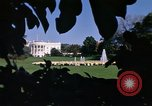 Image of Monuments Washington DC USA, 1968, second 44 stock footage video 65675043625