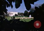 Image of Monuments Washington DC USA, 1968, second 48 stock footage video 65675043625