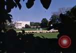 Image of Monuments Washington DC USA, 1968, second 53 stock footage video 65675043625