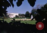 Image of Monuments Washington DC USA, 1968, second 54 stock footage video 65675043625