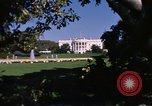 Image of Monuments Washington DC USA, 1968, second 58 stock footage video 65675043625