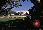Image of Monuments Washington DC USA, 1968, second 59 stock footage video 65675043625