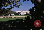 Image of Monuments Washington DC USA, 1968, second 60 stock footage video 65675043625