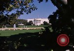Image of Monuments Washington DC USA, 1968, second 61 stock footage video 65675043625