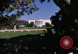 Image of Monuments Washington DC USA, 1968, second 62 stock footage video 65675043625