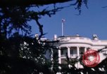 Image of Monuments Washington DC USA, 1968, second 35 stock footage video 65675043626