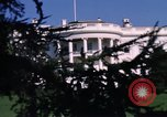 Image of Monuments Washington DC USA, 1968, second 36 stock footage video 65675043626
