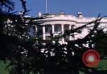 Image of Monuments Washington DC USA, 1968, second 37 stock footage video 65675043626