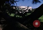 Image of Monuments Washington DC USA, 1968, second 46 stock footage video 65675043626