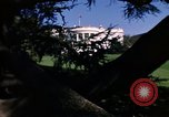 Image of Monuments Washington DC USA, 1968, second 47 stock footage video 65675043626