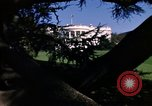 Image of Monuments Washington DC USA, 1968, second 49 stock footage video 65675043626