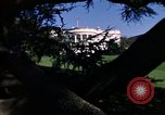 Image of Monuments Washington DC USA, 1968, second 50 stock footage video 65675043626