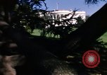 Image of Monuments Washington DC USA, 1968, second 60 stock footage video 65675043626