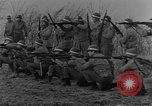Image of execution of German spies Belgium, 1944, second 39 stock footage video 65675044510
