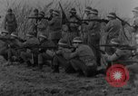 Image of execution of German spies Belgium, 1944, second 46 stock footage video 65675044510