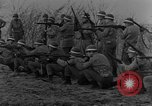 Image of execution of German spies Belgium, 1944, second 47 stock footage video 65675044510