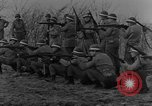Image of execution of German spies Belgium, 1944, second 48 stock footage video 65675044510