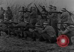 Image of execution of German spies Belgium, 1944, second 49 stock footage video 65675044510