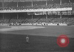 Image of 1917 World Series games 3 and 4 New York City USA, 1917, second 4 stock footage video 65675045977
