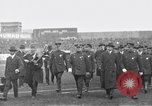 Image of 1917 World Series games 3 and 4 New York City USA, 1917, second 16 stock footage video 65675045977