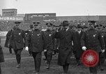 Image of 1917 World Series games 3 and 4 New York City USA, 1917, second 18 stock footage video 65675045977